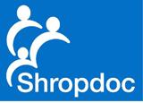 shropdoc
